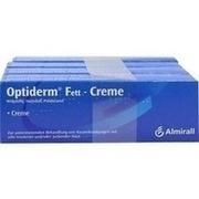 OPTIDERM F Creme