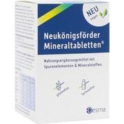NEUKÖNIGSFÖRDER Mineraltabletten NE