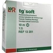 TG soft Polsterschlauchverband Gr.M
