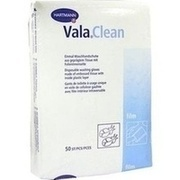 VALACLEAN Film Waschhandschuhe