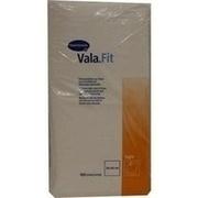 VALAFIT Tape Schutzlätzchen 38x65 cm