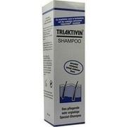TRIAKTIVIN Shampoo