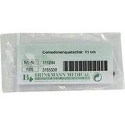 COMEDONENQUETSCHER Gr.11