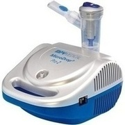 MICRODROP Pro2 Inhalationsgerät