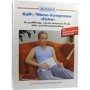 KALT-HEISS Kompresse extra 18x30 cm