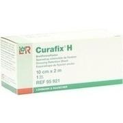 CURAFIX H Fixierpflaster 10 cmx2 m