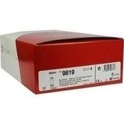 INCARE Beinbtl.rapid standard 900 ml 9819