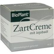 BIOPLANT Zartcreme