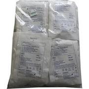 GALLEN DRAIN Btl.1,5 l LL-V./L steril