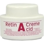 RETIN A CID Cremetiegel
