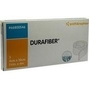 DURAFIBER 4x10 cm Verband