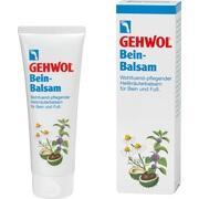 GEHWOL Bein-Balsam