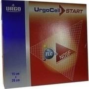 URGOCELL Start Verband 15x20 cm
