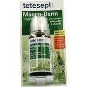 TETESEPT Magen-Darm-Tropfen