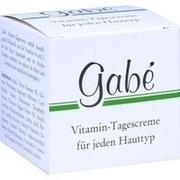 GABE Vitamin Tagescreme