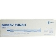 BIOPSY Punch 2 mm