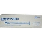 BIOPSY Punch 5 mm