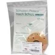 SIEBPESSAR Silikon 70 mm nach Schatz