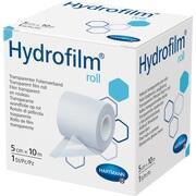HYDROFILM roll wasserdichter Folienverb.5 cmx10 m