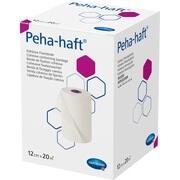 PEHA-HAFT Fixierbinde latexfrei 12 cmx20 m