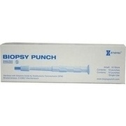 BIOPSY Punch 3 mm