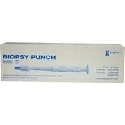 BIOPSY Punch 4 mm