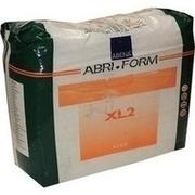 ABRI Form x-large super