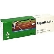 REPARIL-Gel N