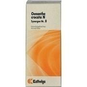 SYNERGON KOMPLEX 8 Oenanthe crocata N Tropfen