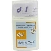 DPI Derma Care Hautschutz Gel