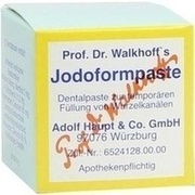 JODOFORM Paste