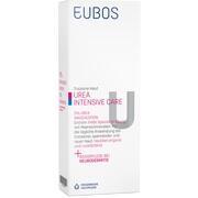 EUBOS TROCKENE Haut Urea 5% Waschlotion