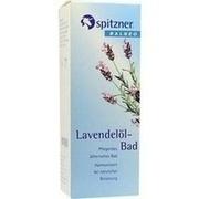 SPITZNER Balneo Lavendel Ölbad