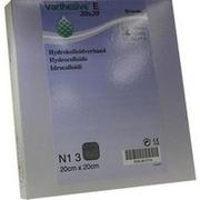 VARIHESIVE E 20x20 cm HKV hydroaktiv