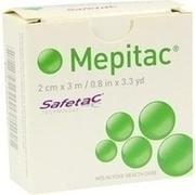 MEPITAC 2x300 cm unsteril Rolle