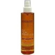 ROCHE-POSAY Anthelios XL LSF 50+ Sonnenschutz-Öl