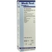 MEDI-TEST Combi 2 Teststreifen