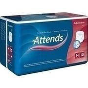ATTENDS Adjustable 10 medium