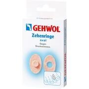 GEHWOL Zehenringe oval