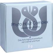 PHYTO HAUT-Complex Hautcreme 50 ml+30 ml