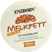 MELKFETT EXTRA mit Ringelblume Enzborn Salbe