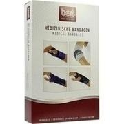 BORT Daumen-Hand-Bandage x-large blau