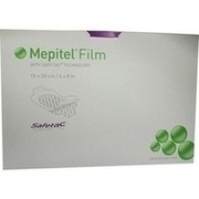MEPITEL Film Folienverband 15x20 cm