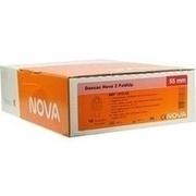 DANSAC Nova 2 FoldUp Ausstr.B.2t.stand.RR55 haut