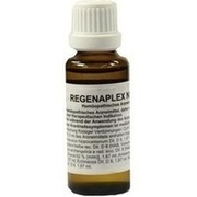 REGENAPLEX Nr.150 a Tropfen