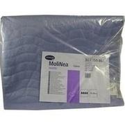 MOLINEA textile Classic Mehrw.Bettsch.Einl.75x85cm