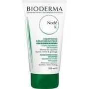 BIODERMA Node K Anti-Schuppen-Shampoo