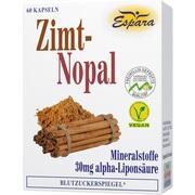 ZIMT NOPAL Kapseln