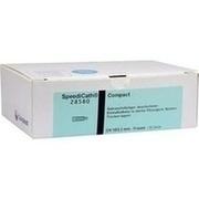 SPEEDICATH Compact Einmalkath.Ch 10 28580
