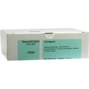 SPEEDICATH Compact Einmalkath.Ch 12 28582